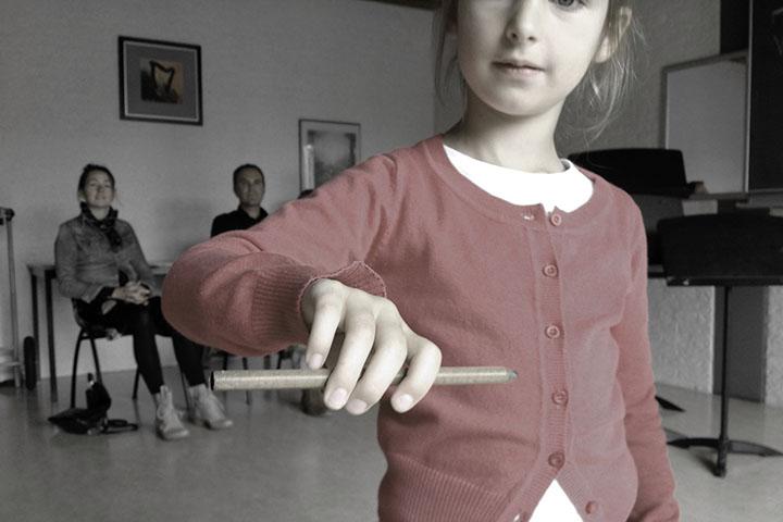 vioolles voor beginners