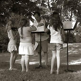 speel viool